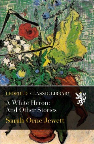 the white heron analytical essay Death of a salesman vs the white heron published: 2017-08-28 11:16 back to list  type of paper: essay this essay has been submitted by a student this is not an example of the work written by our professional essay writers  it is relevant to start the analysis of these literary works with the story the white heron where a female.