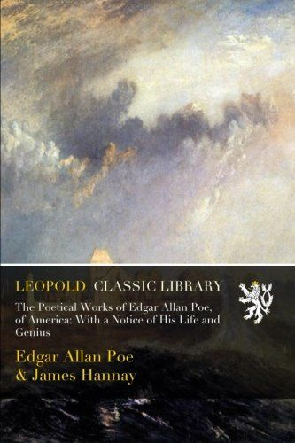 """unearthing poes genius for suspense essay Free essay: a virtuoso of suspense and horror analysis of edgar allan poe's writing style essay """"how can so strange & so fine a genius & so sad a life."""