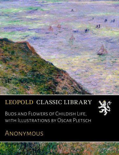 Anonymous   | Leopold Classic Library