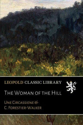 The Woman of the Hill