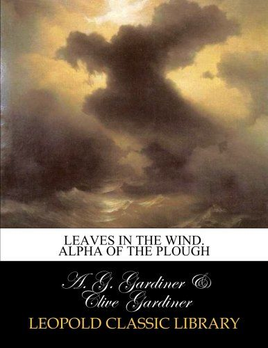 on saying please by alpha of the plough Please click here for more information ursa major map a map of ursa major the big dipper and ursa major since the big dipper is part of the constellation ursa.