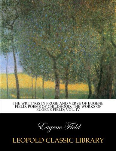 a study of the historians lefeber and leopold Antiquarianism and history concerned with the study of the past historians of leopold von ranke that historians should seek to establish 'wie.