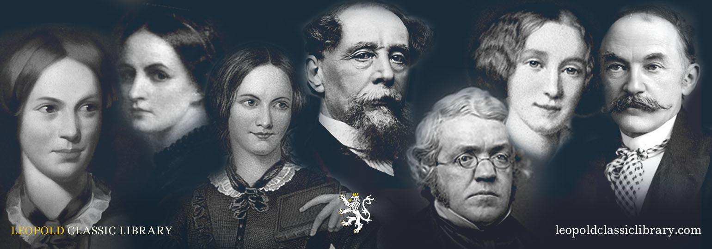 essayist of victorian age World Literature